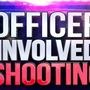 Man injured in Benton County officer-involved shooting