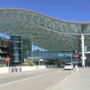 Results of Michigan airport contaminant testing delayed