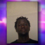 Macon man indicted on multiple counts for fatally shooting 1, injuring 2