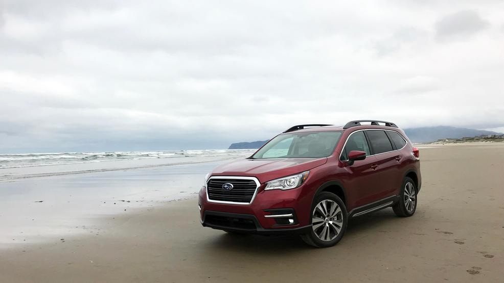 2019 Subaru Ascent 33.jpg