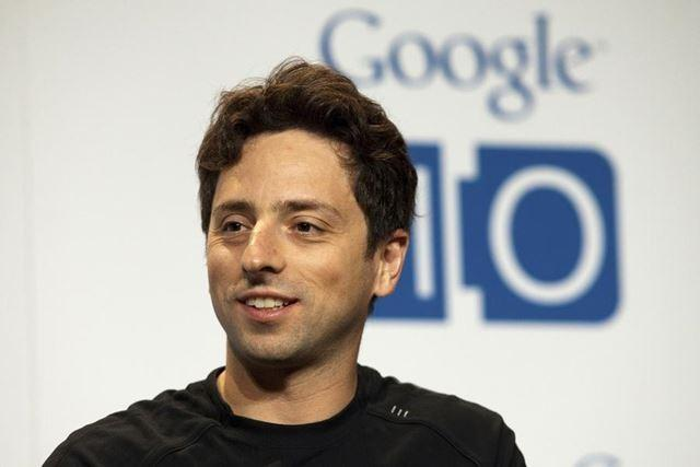 Age: 40Net Worth: $24.9 billionThe Google cofounder oversees Google X, which works to develop the next technology.