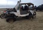 171021 Coos County beach crash 2.JPG