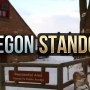 Judge: 4 in Oregon ranching standoff guilty of trespassing