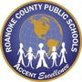 Numerous snow days cause Roanoke Co. to lengthen school days