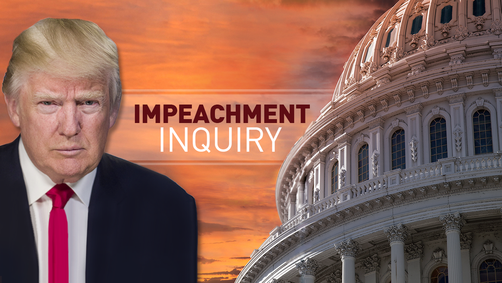 Impeachment_Inquiry_MONITOR.png