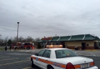 Riverside McDonald's fire 5.jpg