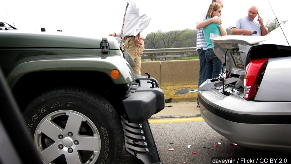 Tennessee department of revenue launching system to ensure for Department of motor vehicles nashville tennessee