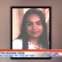 Missing: Cynthia Lowry, 17, last seen at John Jay High School