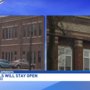 Kalamazoo approves plan to save two schools from closure