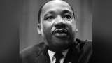 How the U.S. is honoring Martin Luther King Jr. Day