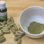 Number of Oregonians diagnosed with Salmonella linked to kratom consumption increases to 8