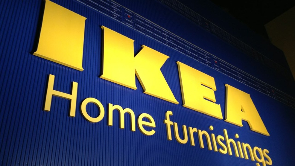 Ikea to break ground on new live oak store should open by for Ikea san antonio