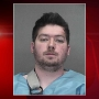 Man charged in OWI fatal crash