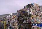 KUTV_local_Recycle_4_010516.JPG