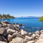 Lake Tahoe named No. 5 best small town to visit by U.S. News