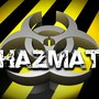 HazMat crews called to Saratoga County school