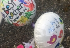 FLOWERS & BALLOONS - PHOTO 2.jpg