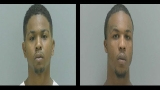 Two Hartsville men arrested for attempted murder