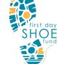 Shoe Fund serves summer school students today while planning for August event