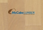 McCabe Lumber Deck Expo - April 16th