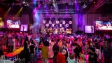 Ugly Disco benefits Golisano Children's Hospital