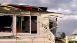 Recovery and renewal a year after northern Utah tornado