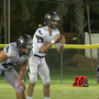 HIGHLIGHTS: Colleton Prep vs. Charlotte Latin
