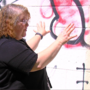 Huffing and graffiti problem addressed with one ordinance