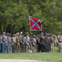 Fairfax County cancels Civil War reenactment after Charlottesville violence