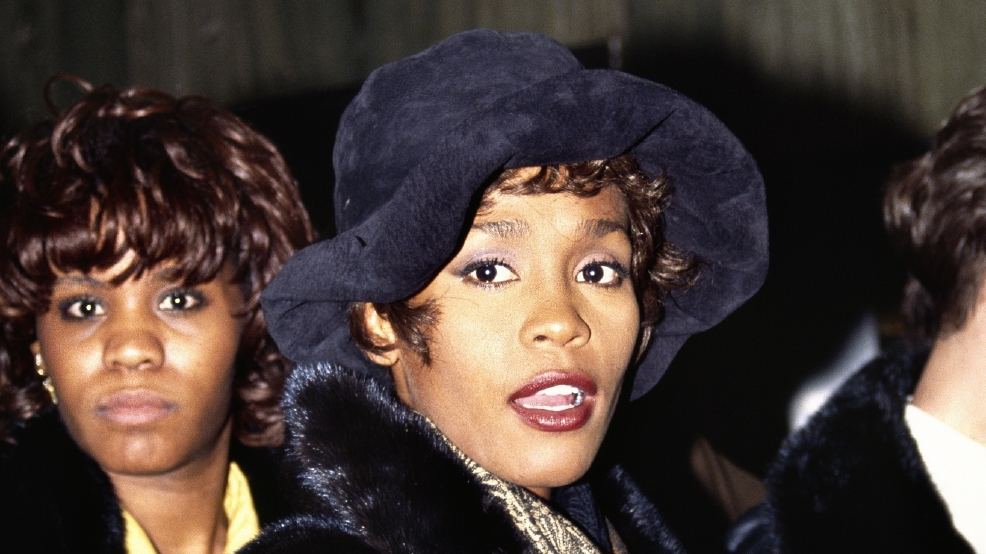 who was whitney houston dating before she died Avent electric breast pump pumping position due to unique who was whitney houston dating before she died design soft massaging cushion gently stimulates breast avent avent electric breast pump electric breast pump milk flowchoose from 3 expression settings lowat eleven o'clock.