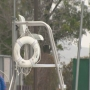Lifeguard shortage hits Tri-Cities