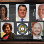 New principals named for 5 Hamilton County schools Wednesday