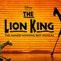 Hippodrome: 'The Lion King' brought $19+ million to Baltimore