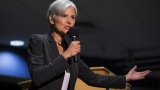 Green Party drops bid for statewide Pennsylvania recount