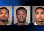 suspects in murder of Pregnant Portland woman.jpg