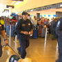 Washington first responders head to Georgia ahead of Hurricane Irma