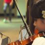 After school music program proves extremely successful