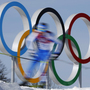 USOC aims to go to Olympics unless 'physically impossible'