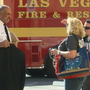 Las Vegas Fire & Rescue celebrates 75 years: From 20 calls a week to 100,000 a year
