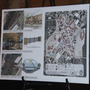 Major infrastructure plans in Toledo's Warehouse District