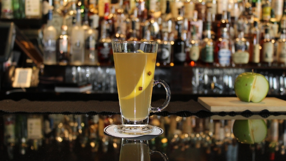 Hot Toddy at The Rye Bar.JPG