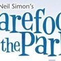 "Lewis Street Playhouse to present ""Barefoot in the Park"""