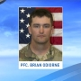 Investigation ongoing after Fort Hood soldier originally from Massachusetts dies in Iraq