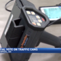 Challenge to stop speed cameras in East Liverpool could reach November ballots
