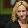 J.K. Rowling is world's highest-paid author