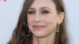 GALLERY | 'The Conjuring 2' Los Angeles Film Festival premiere