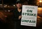 171020 Lane County strike 1.jpg