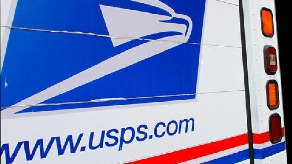 post office hours during the holiday season - Does The Post Office Deliver On Christmas Eve