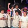 "South Strand and Pee Dee contestants shine bright in ""The Stars are Out"" talent show"