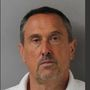 50-year-old Tennessee man charged with having sexual relationship with 14-year-old